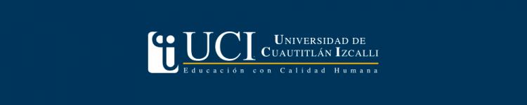 UCI Virtual